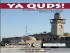 YA QUDS - Academic Cultural Newsletter, Issue No. 3, August 2017 is published.