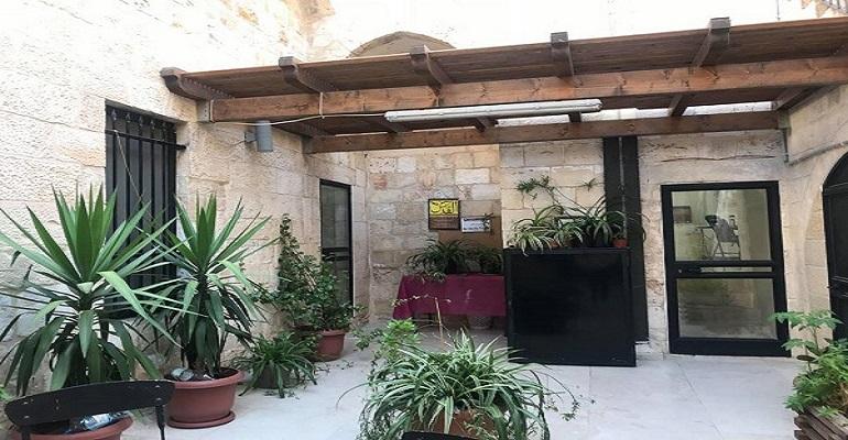الأول والفريد من نوعه في مدينة القدس | الماجستير في الدراسات المقدسية ... برنامج أكاديمي متعدد التخصصات في جامعة القدس