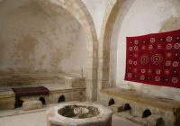 Hamam_Al-Ayn_before_2010_2